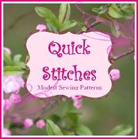 Quick Stitches